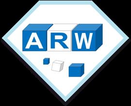 Arw Rohstoffhandel GmbH