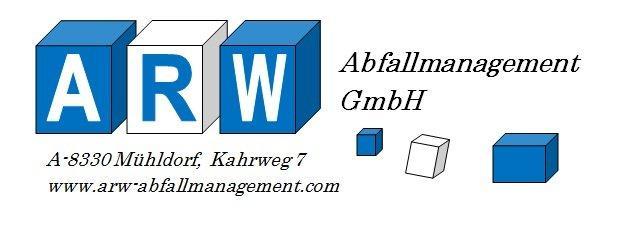 arw-logo-2012